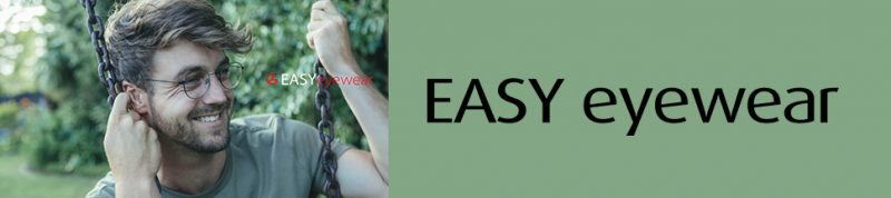 Easy Eyewear brillen